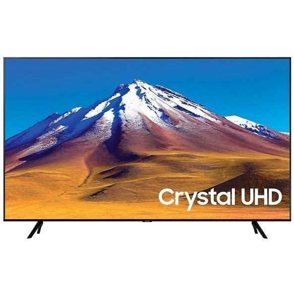 "65"" Samsung UE65TU7092 - Televize"