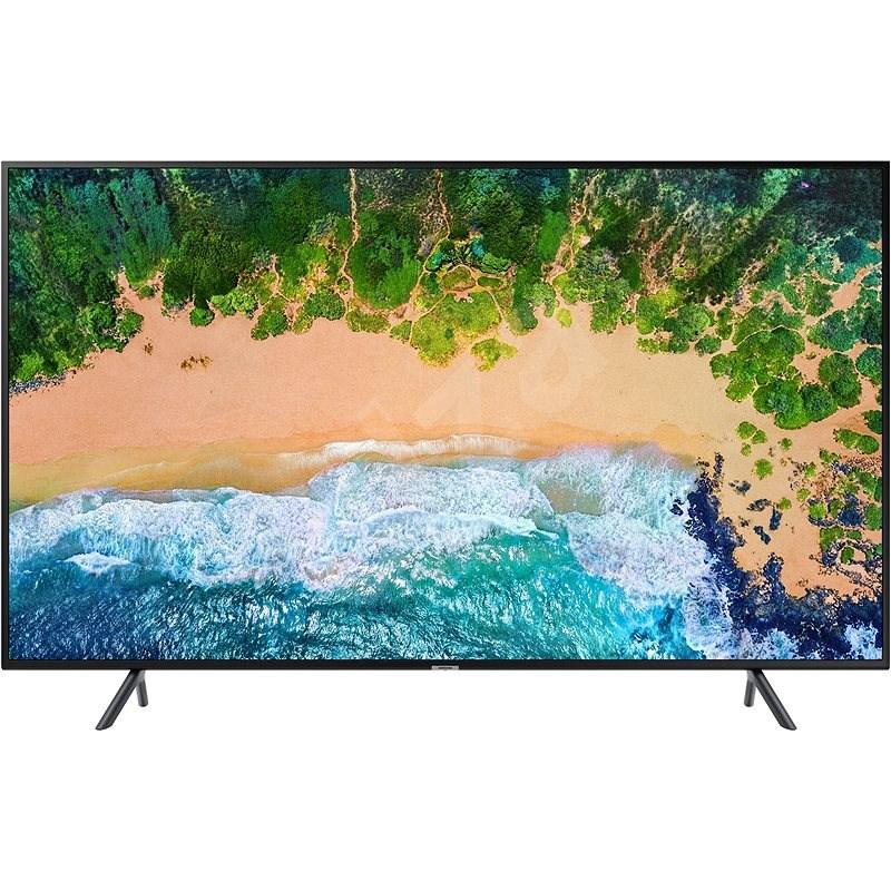 "65"" Samsung UE65NU7172 - Televize"