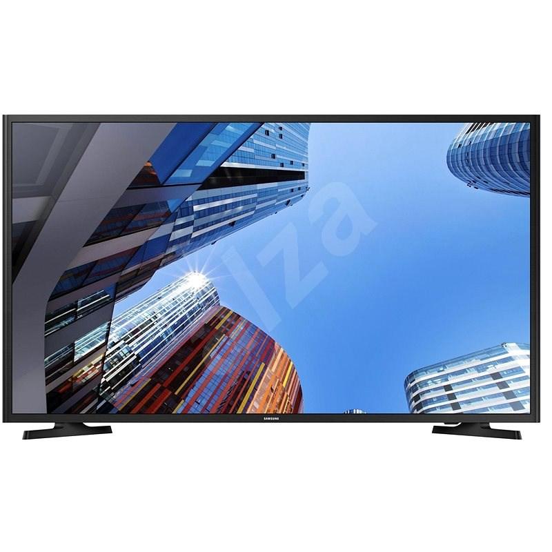 "32"" Samsung UE32M5002 - Televize"