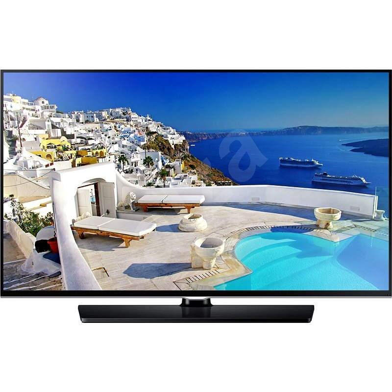 """32"""" Samsung 32HC690 - Televize"""