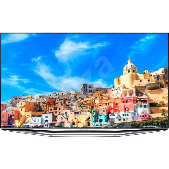 """60"""" Samsung 60HC890 - Televize"""