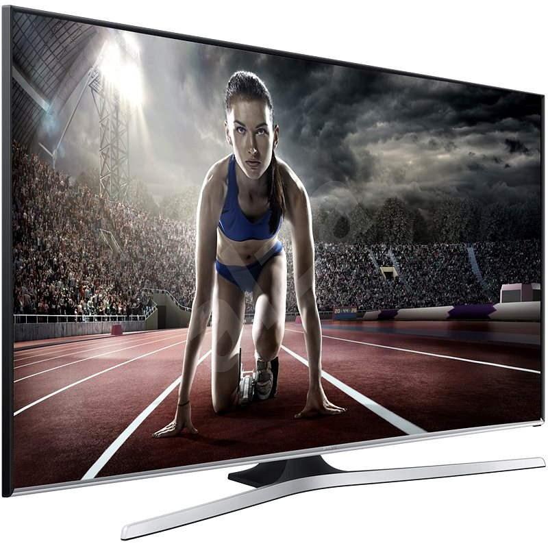 "32"" Samsung UE32J5572 - Televize"