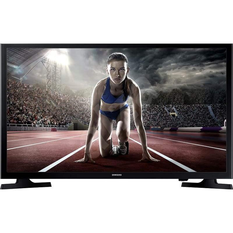 "48"" Samsung UE48J5202 - Televize"