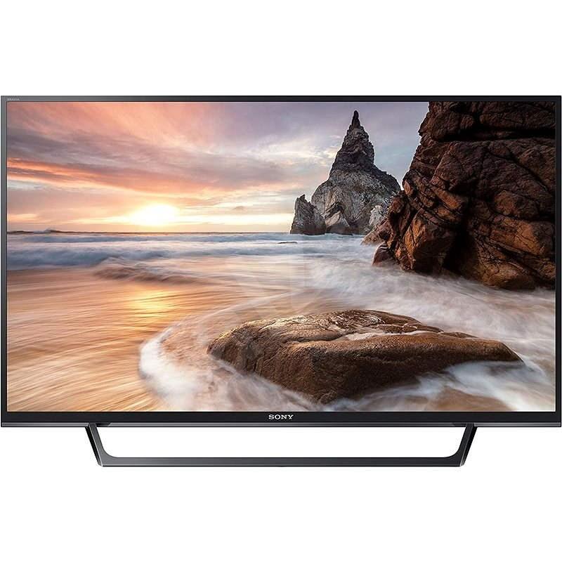 """40"""" Sony Bravia KDL-40RE455 - Televize"""