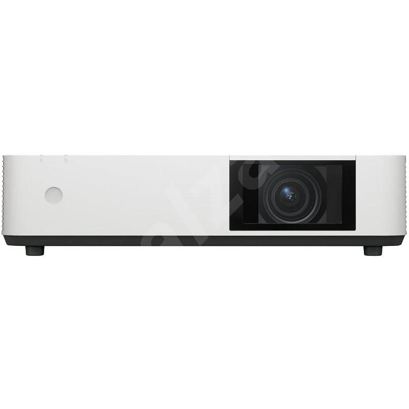 Sony VPL-PHZ10 - Projektor