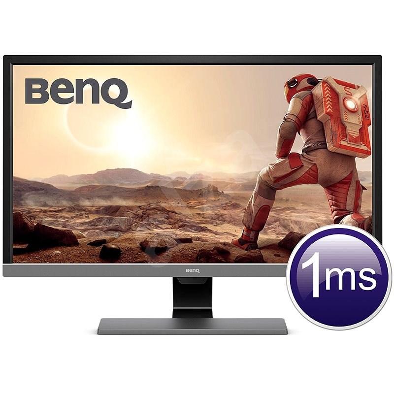 "28"" BenQ EL2870U - LCD monitor"