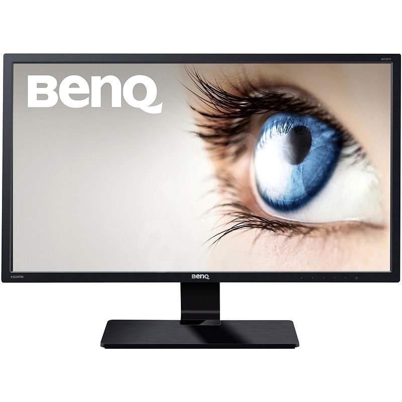 "28"" BenQ GC2870H - LCD monitor"