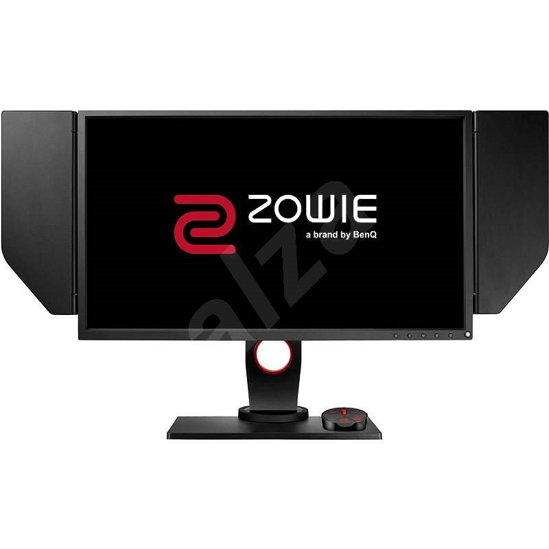 """24,5"""" Zowie by BenQ XL2540 - LCD monitor"""