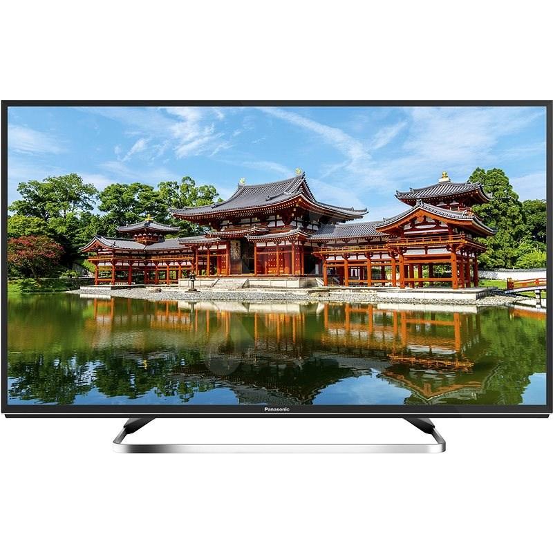 "40"" Panasonic TX-40ES513E - Televize"