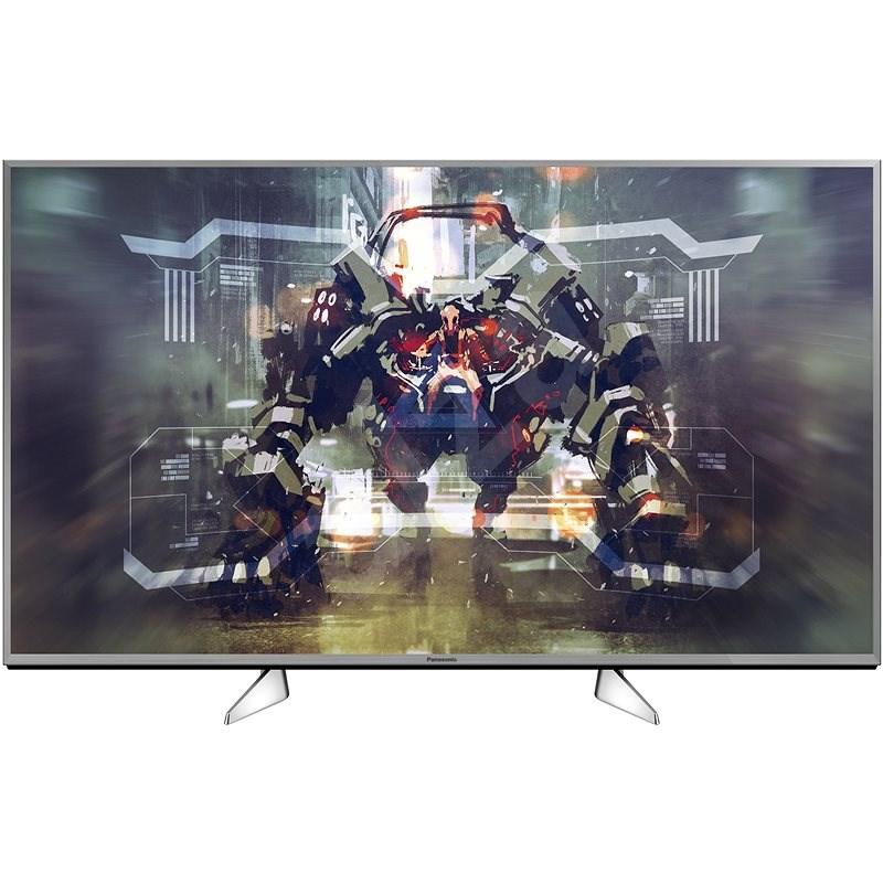 """55"""" Panasonic TX-55EX613E - Televize"""