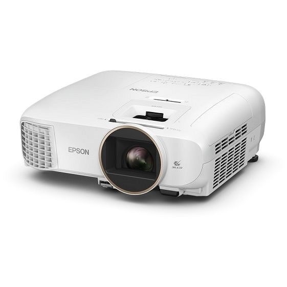 Epson EH-TW5650 - Projektor