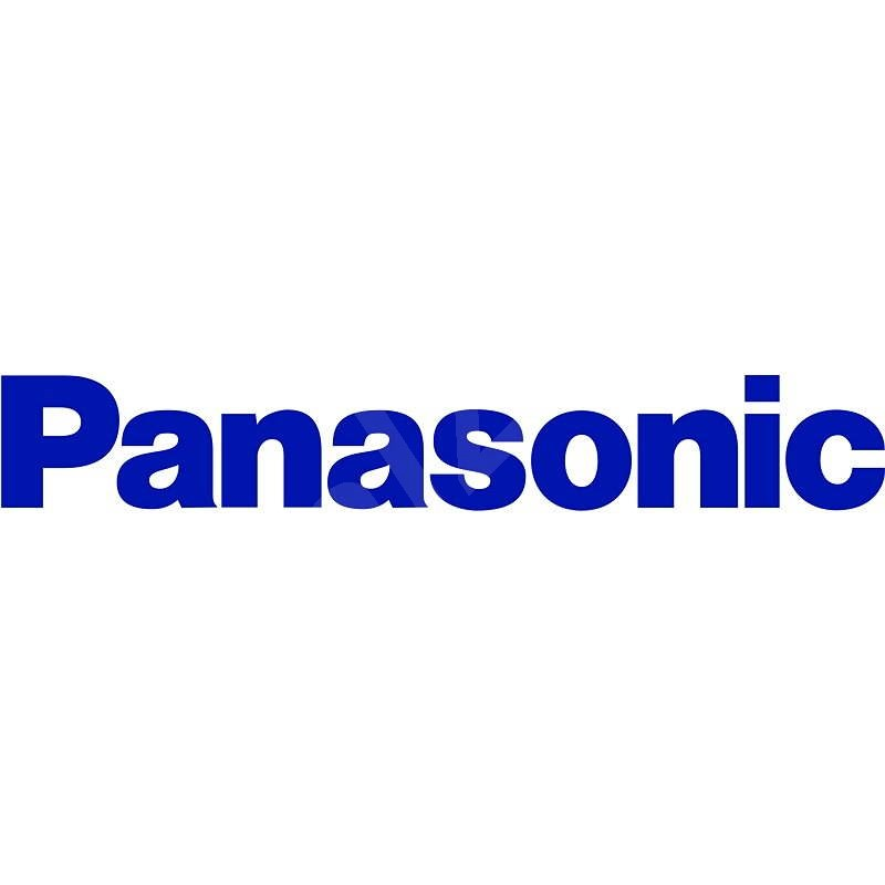 """32"""" Panasonic TX-32CS610EW bílá - Televize"""