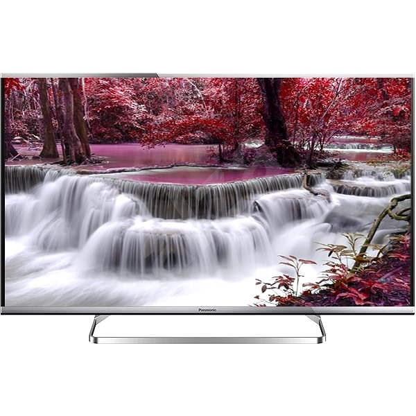 """50"""" Panasonic TX-50AS650E - Televize"""