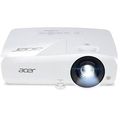 Acer P1360WBTi - Projektor