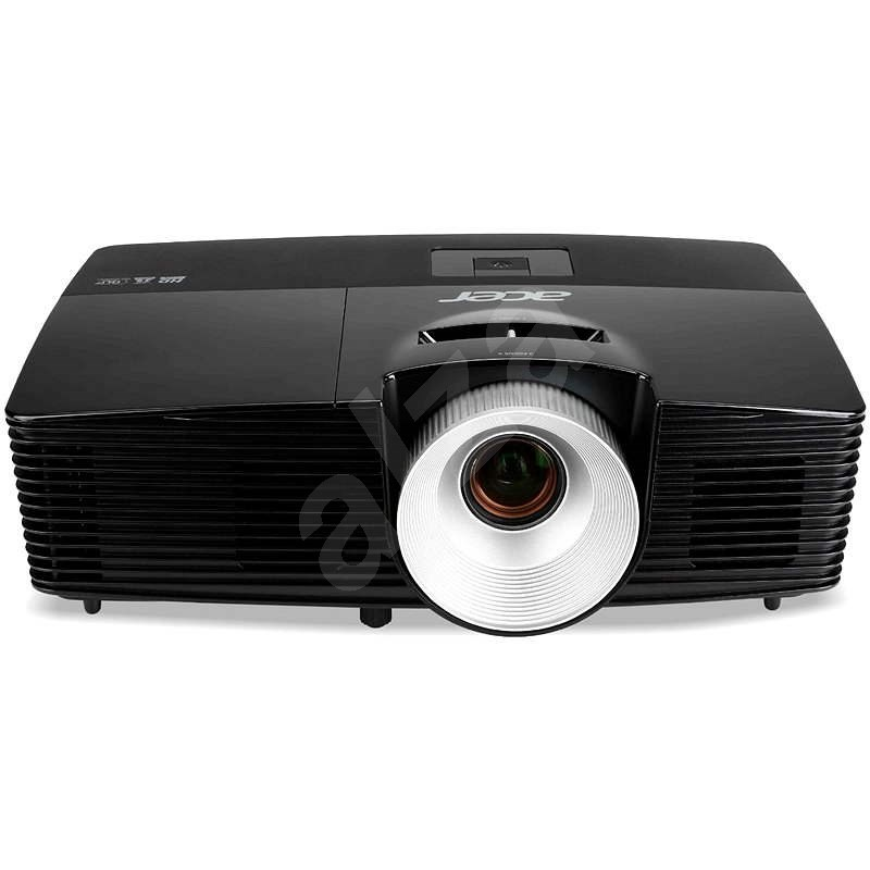 Acer P1383W  - Projektor