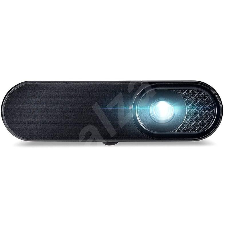 Acer C200 LED - Projektor