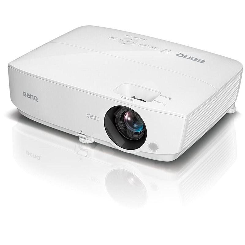 BenQ MS535 - Projektor