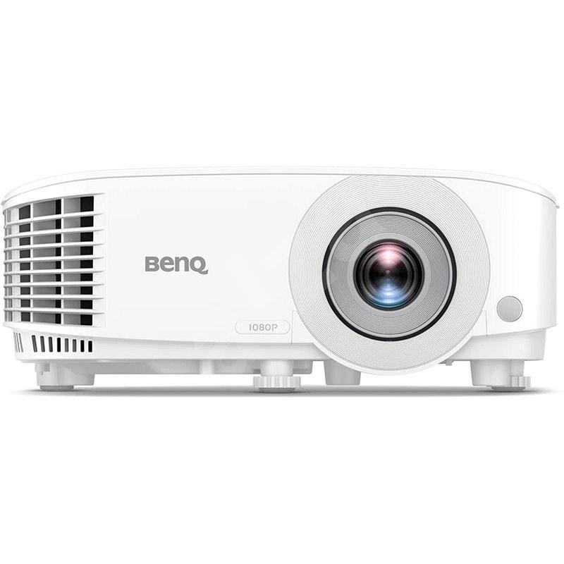 BenQ MH560 - Projektor