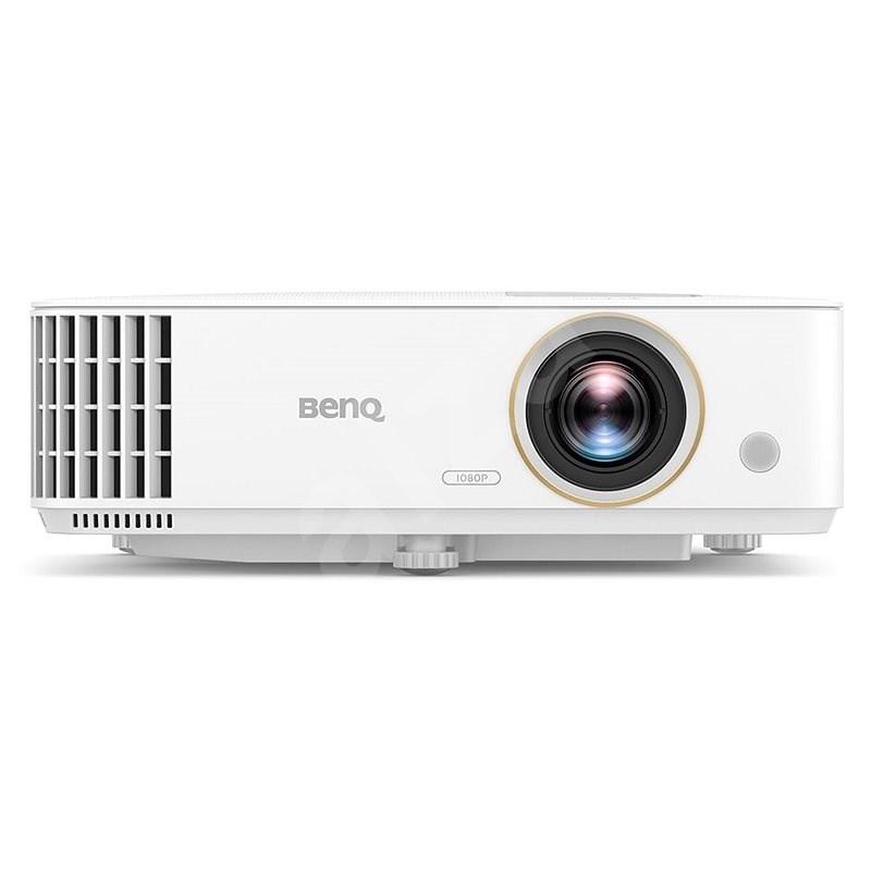 BenQ TH685 - Projektor