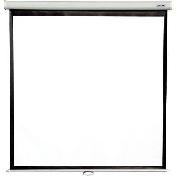 Sencor SES N305S - Projekční plátno