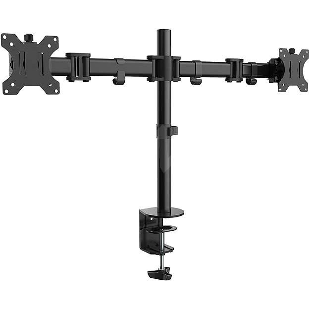 Stell SOS 1020 - Držák na monitor