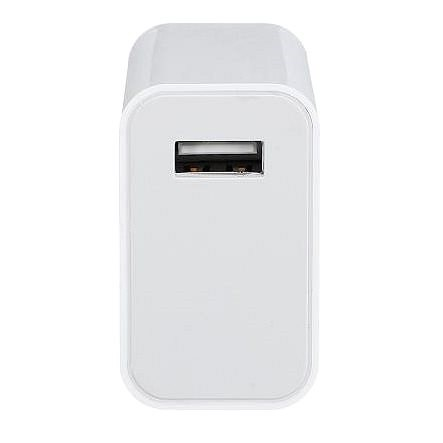 Xiaomi 27W Quick Charge 4.0 - Nabíječka do sítě