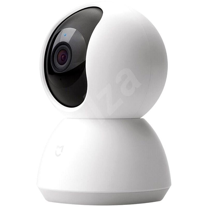 Xiaomi Mi Home Security Camera 360° 720P - IP kamera