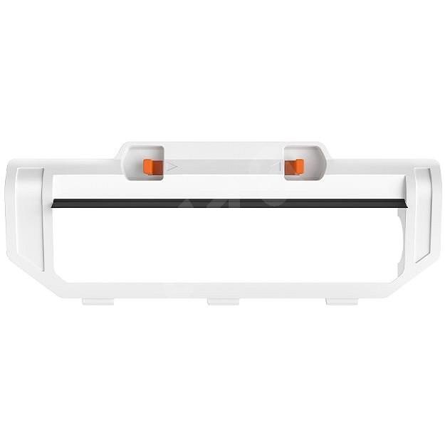 Xiaomi Mi Robot Vacuum-Mop Pro Brush Cover (White) - Příslušenství k vysavačům