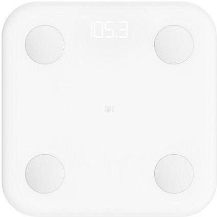 Xiaomi Mi Body Composition Scale  - Osobní váha