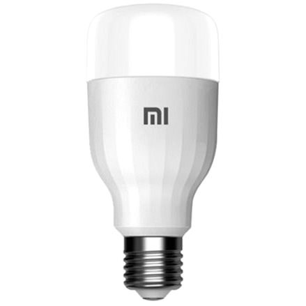 Xiaomi Mi Smart LED Bulb Essential - LED žárovka