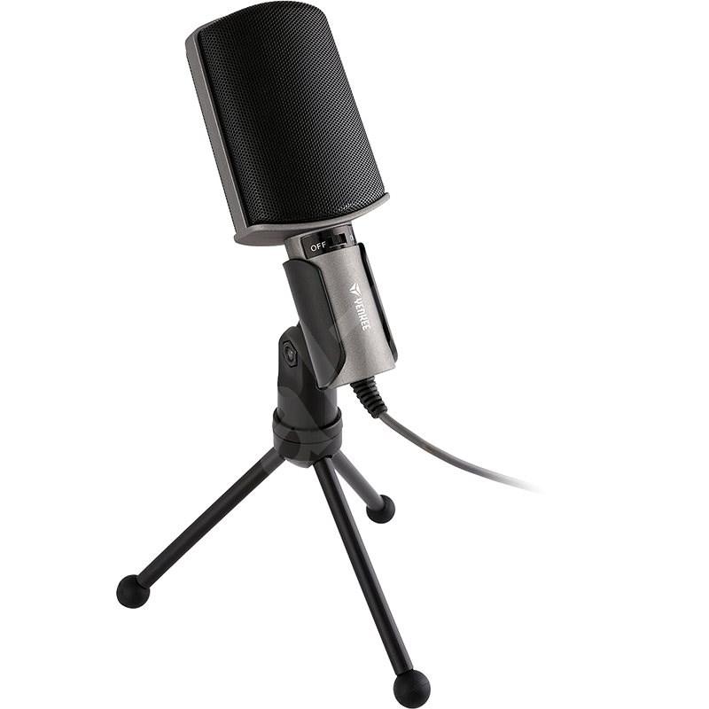 YENKEE YMC 1020GY - Mikrofon
