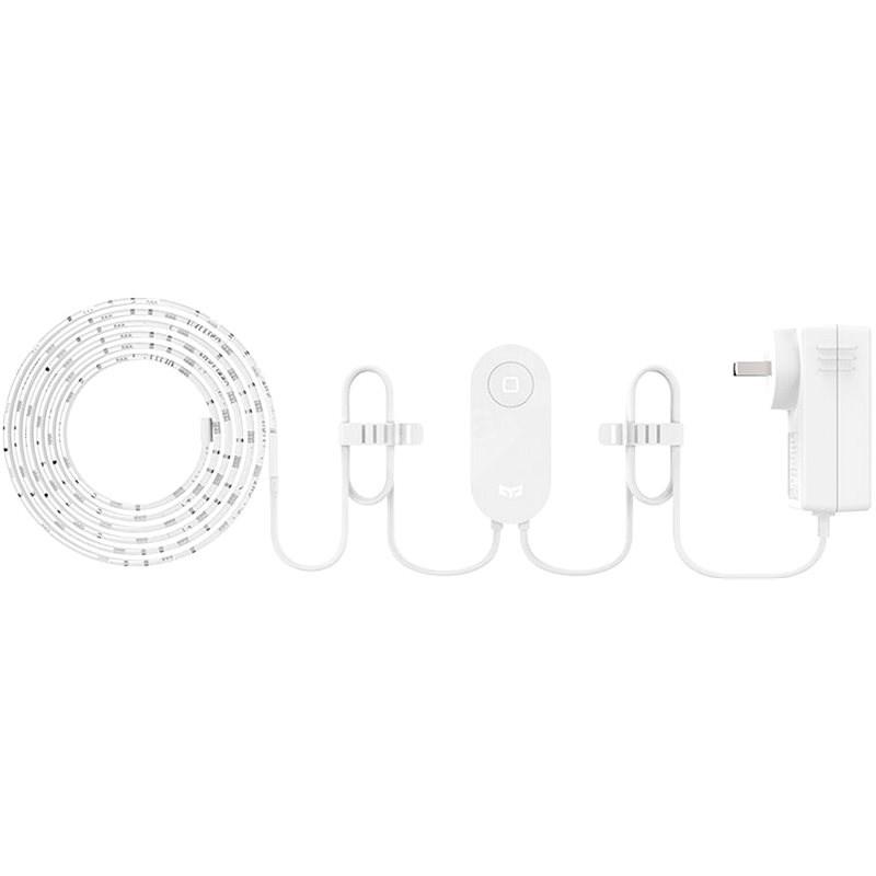 Yeelight LED Lightstrip Plus - Dekorativní LED pásek