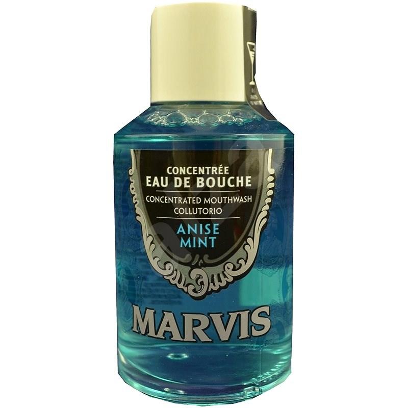 MARVIS Anise Mint 120 ml - Ústní voda