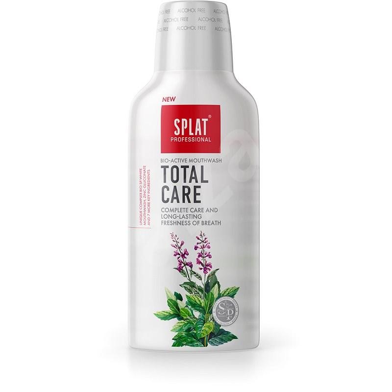SPLAT Professional Total Care 275 ml - Ústní voda