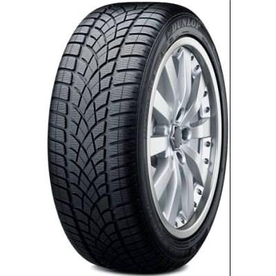 Dunlop SP WINTER SPORT 3D ROF 175/60 R16 86 H zimní - Zimní pneu