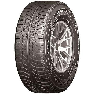 Fortune FSR902 145/70 R13 71 T - Zimní pneu