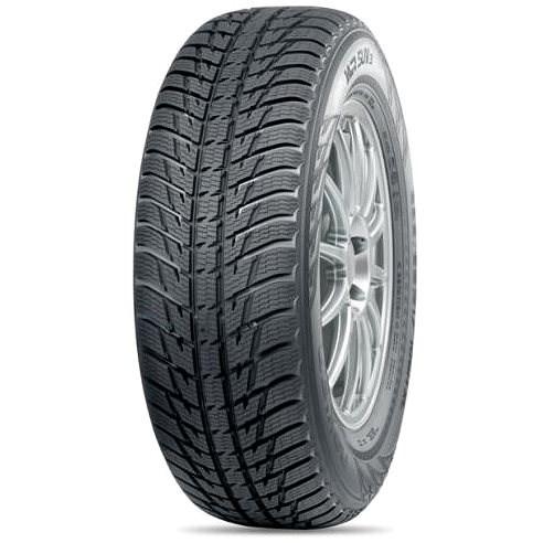 Nokian WR SUV 3 275/45 R21 110 W Winter - Winter Tyre