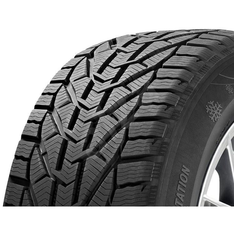 Kormoran SNOW 185/65 R15 88 T - Zimní pneu