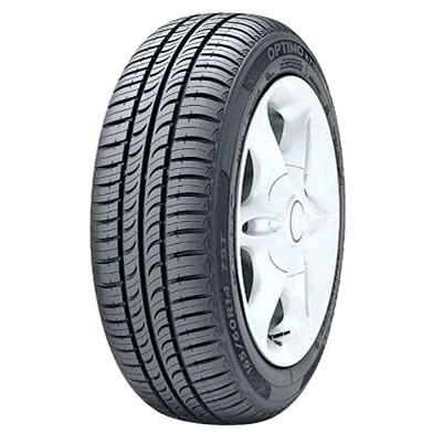 Hankook K715 Optimo 135/70 R13 68  T - Letní pneu
