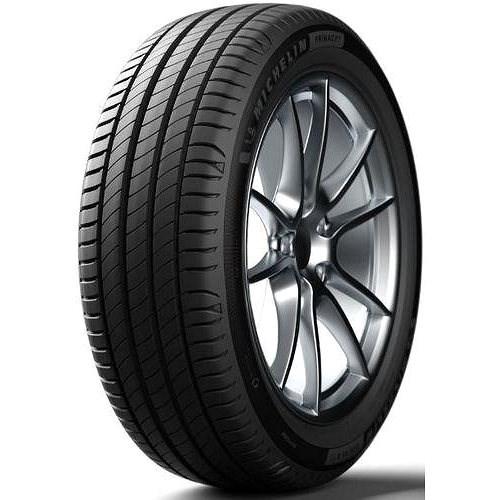 Michelin PRIMACY 4 205/55 R16 91  H - Letní pneu