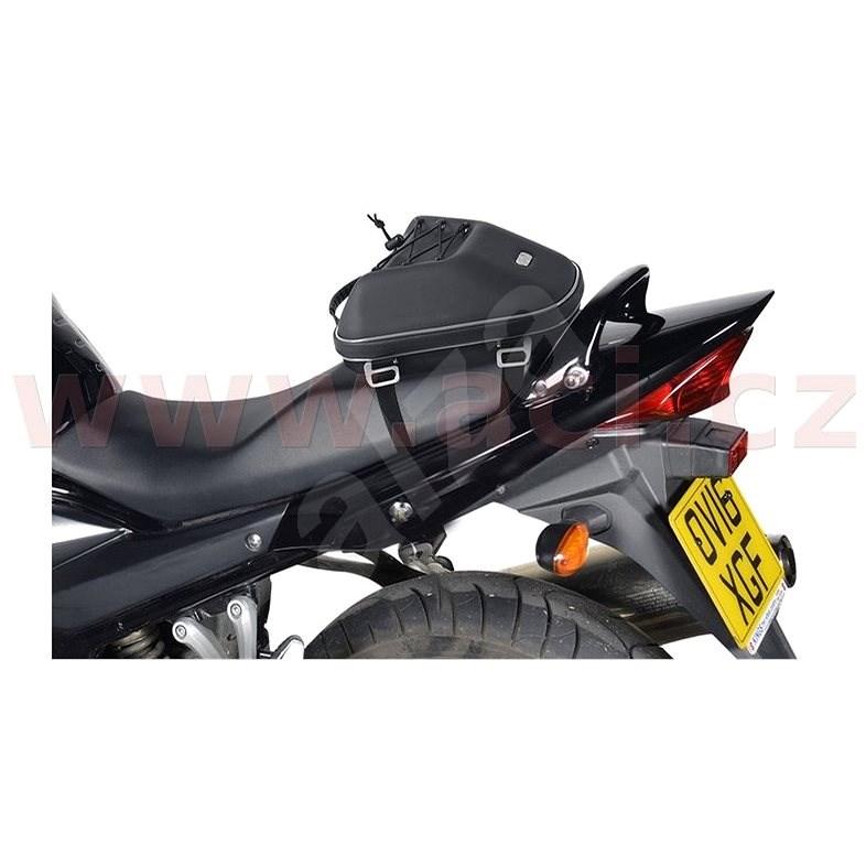 OXFORD Brašna na sedlo spolujezdce S-Series T5s Tail pack - Brašna na motorku
