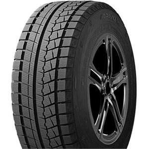 Arivo Winmaster ARW 2 185/65 R15 88 H - Zimní pneu