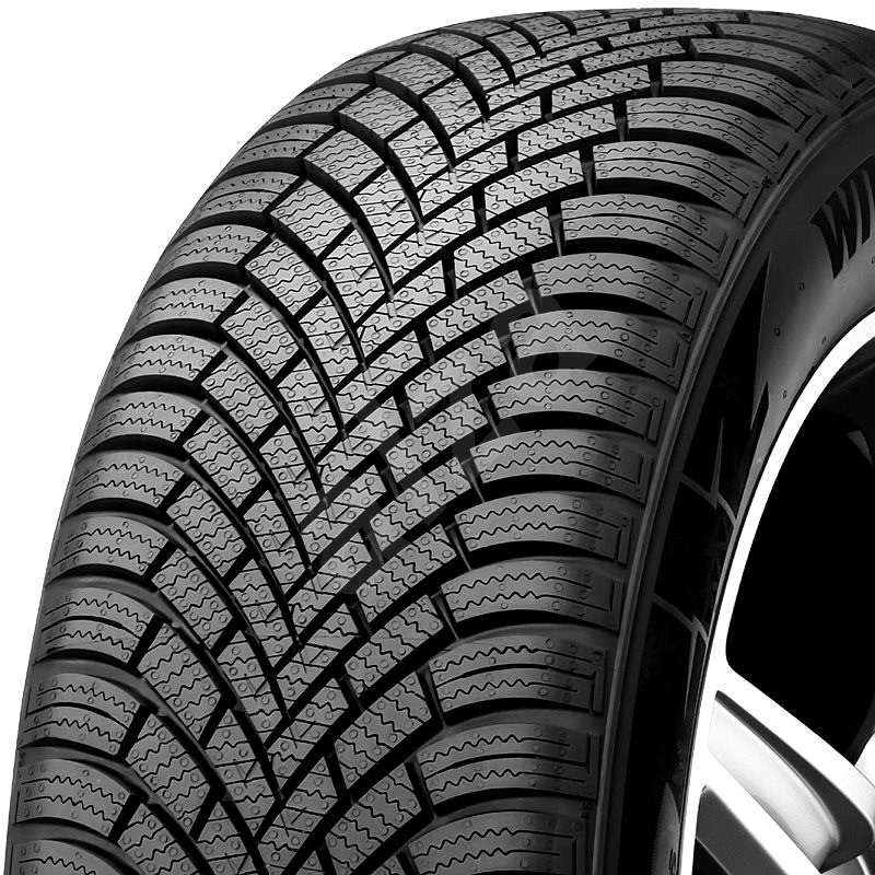 Nexen Winguard Snow G3 185/60 R14 82 T - Zimní pneu