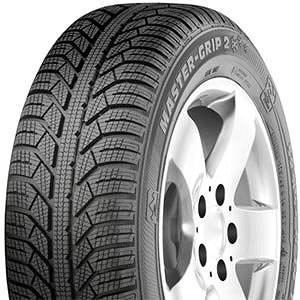 Semperit Master-Grip 2 185/60 R14 82 T - Zimní pneu