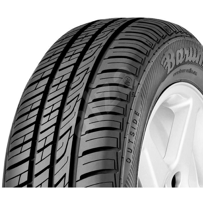 Barum Brillantis 2 185/60 R14 82 T - Summer Tyres