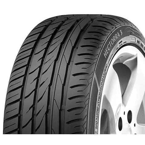 Matador MP47 Hectorra 3 225/45 R17 91 Y - Summer Tyres