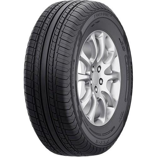 Fortune FSR6 195/65 R15 91  V - Letní pneu