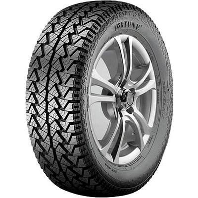 Fortune FSR302 235/75 R15 109 S - Letní pneu