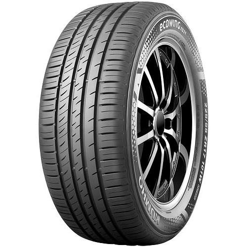 Kumho ES31 Ecowing 155/65 R14 75  T - Letní pneu