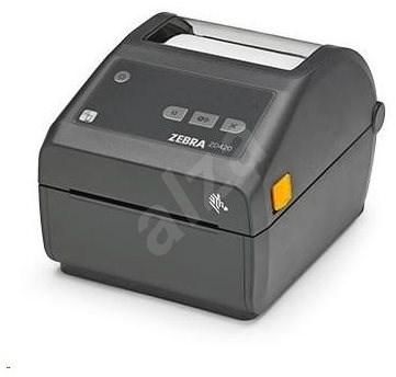 Zebra ZD420 DT - Tiskárna štítků